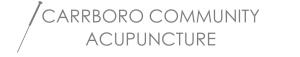 Carrboro Community Acupuncture lengwise jpeg (1)