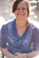 Anna M. Maynard